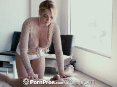 pussy_2203419