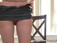 pussy_2211517