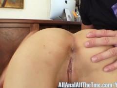 pussy_2216536
