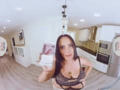 pussy_2214935
