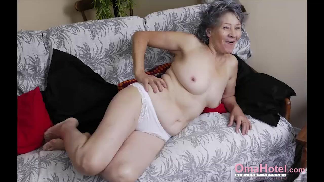 Erotische massage schorndorf