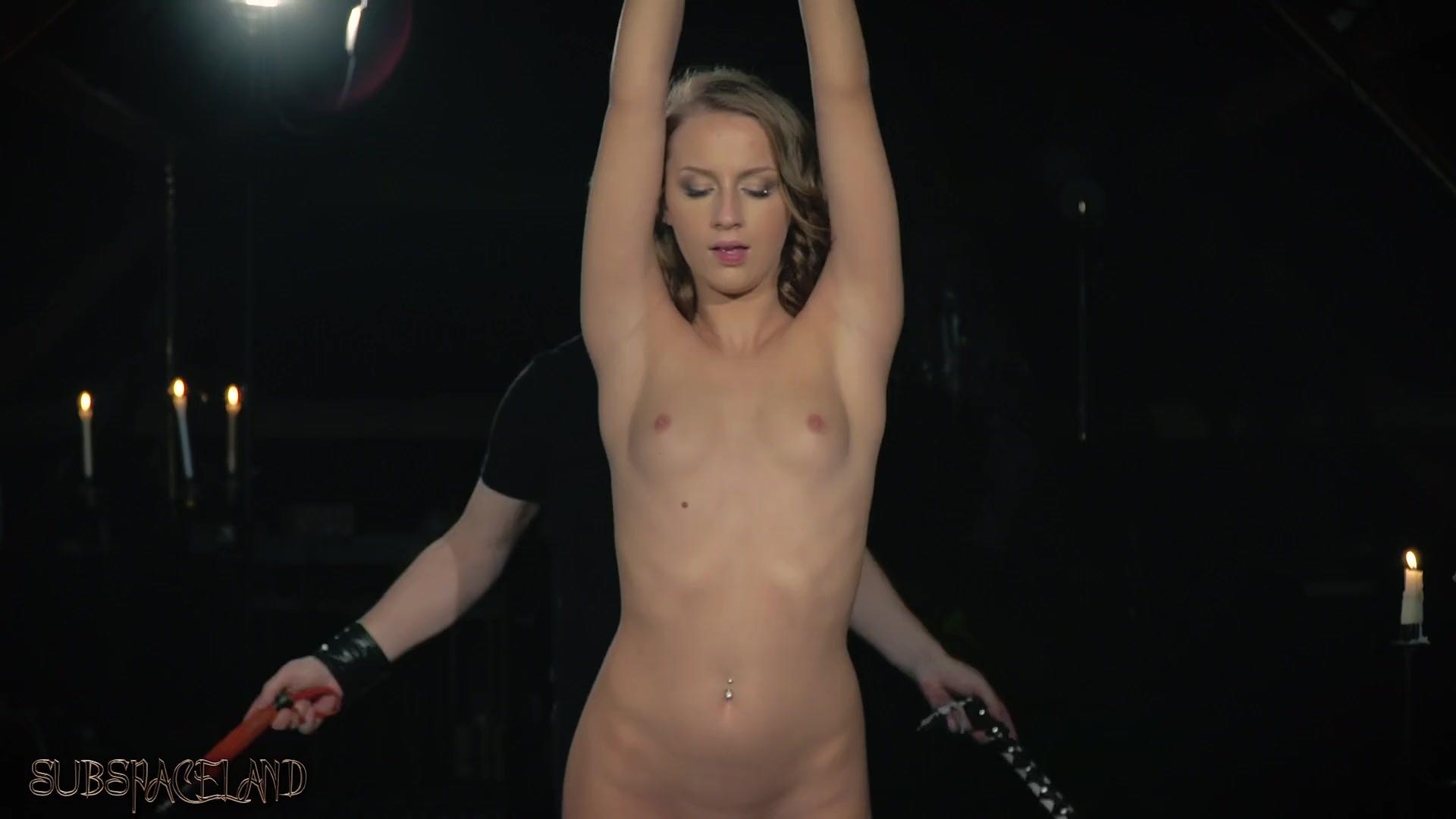 Pussy porn hub