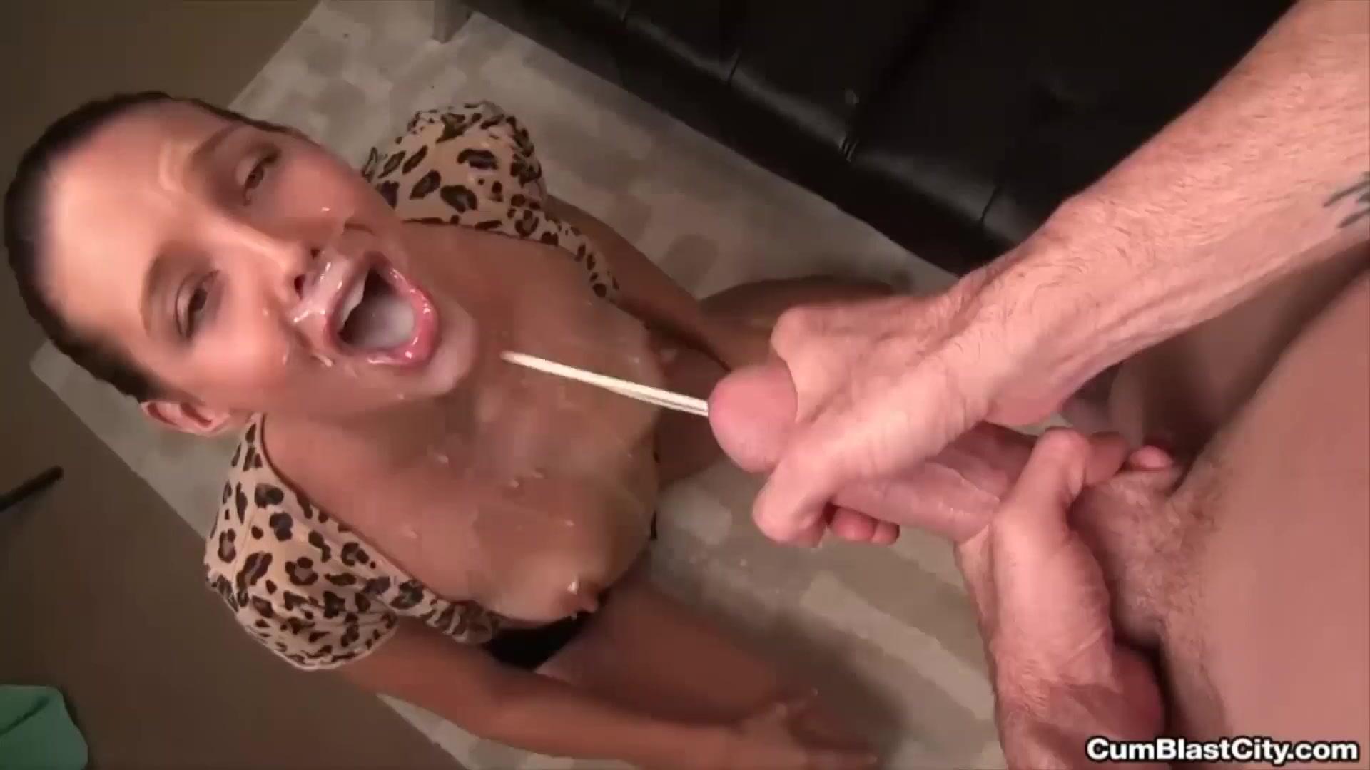 Forced chastity blog femdom