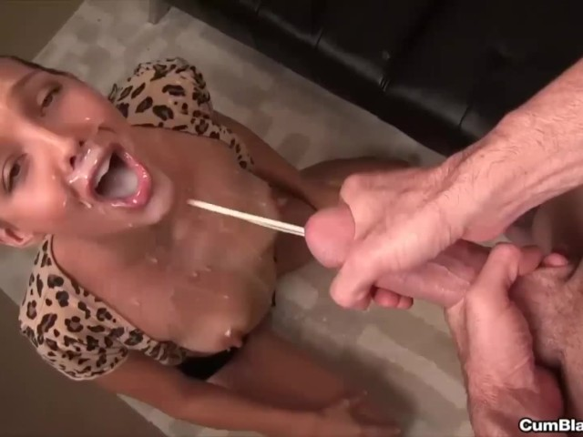 Sexy Black Girl White Guy