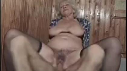 Granny you porn 👵 Granny