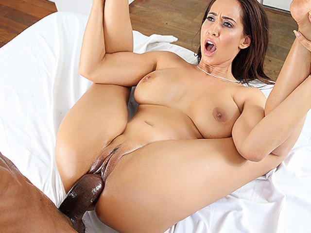 Lesbo first time taboo mom