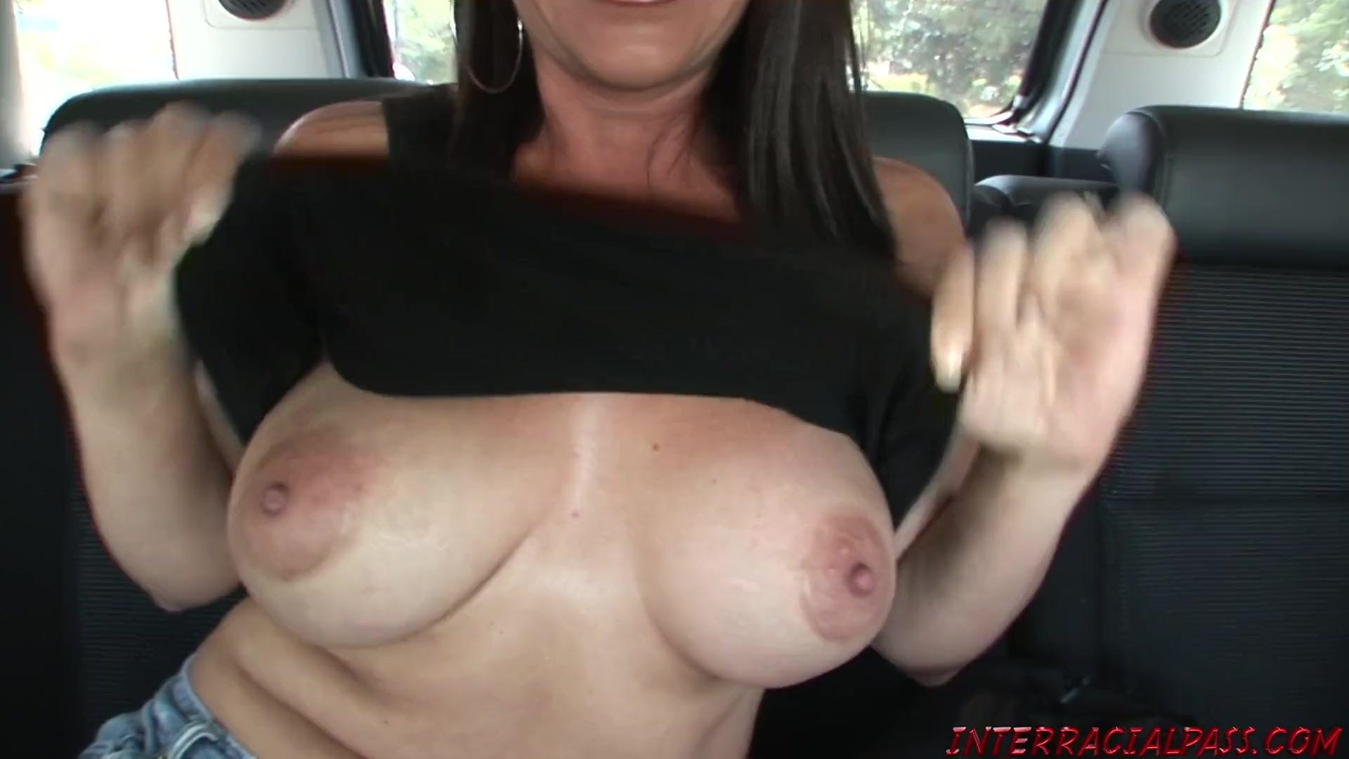 Sandy beach fuck mobile porno videos movies