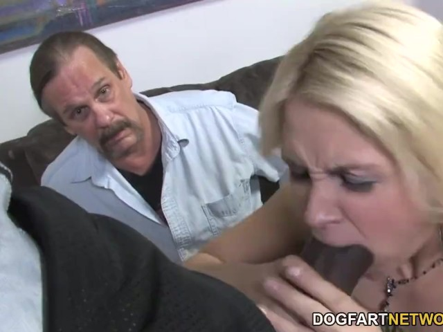 Ebony Deep Throat Bbc Swallow