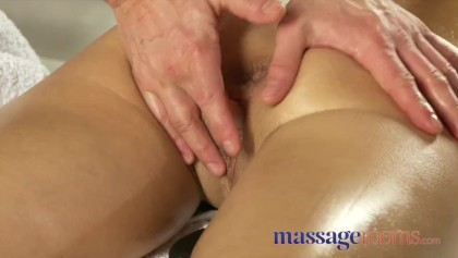 Masusse eating pussy Massage Rooms Slender Raven Russian Loves Pussy Eating And Sensual Fuck Free Porn Videos Youporn