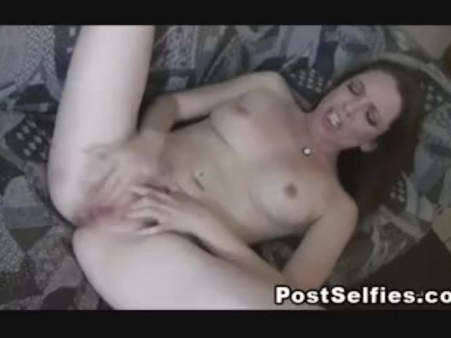 Horny And Enticing Woman That Wants To Have Sex - Free -3196
