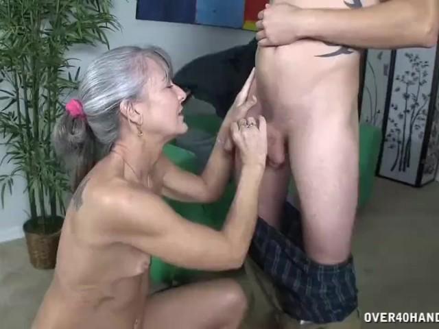 Να πάρει μια γυναίκα να squirt