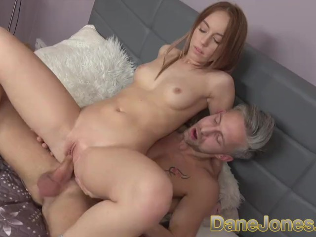 Wet Pussy Riding Big Dick