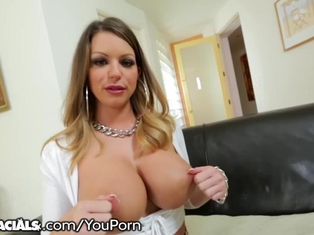Men Sucking Shemale Dick