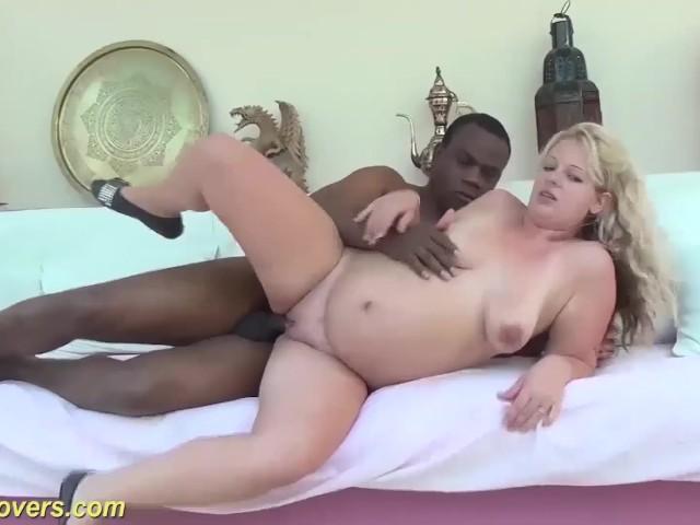 Nero lez sesso