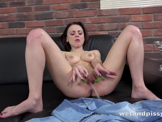 Close Up Pussy Masturbation Hd