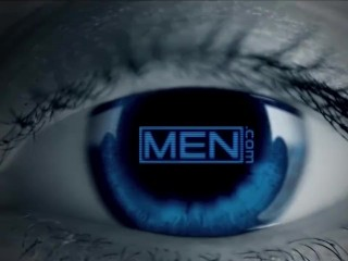 Men.com - Dato Foland and Tayte Hanson - Fuck Him Up Part 3 - Drill My Hole