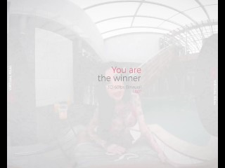 Hd/virtual reality/you virtualrealporn com winner are