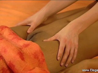 Interracial/oriental/for woman exotic indian the