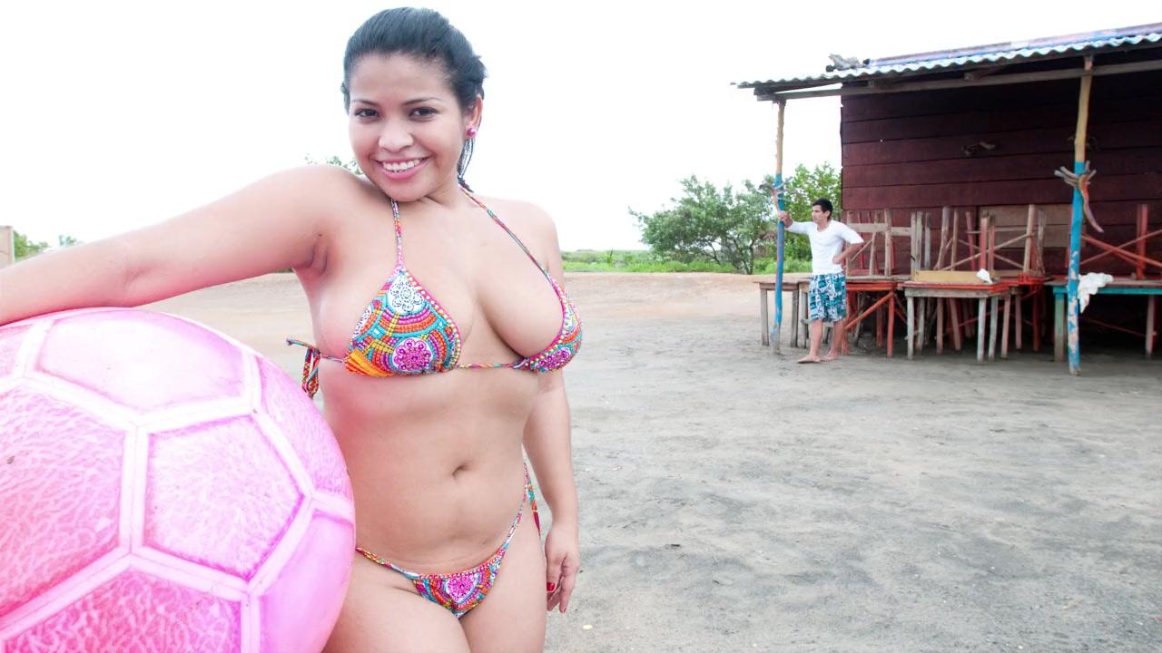 fotos de mujeres tetonas big boobs