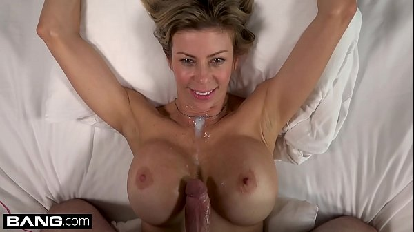 Sex free video one