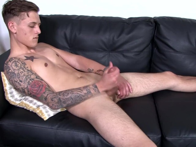 sexy south african pussy