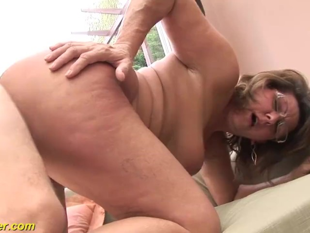 Chubby Hairy Milf Rough Fucked - Free Porn Videos - Youporn-7933