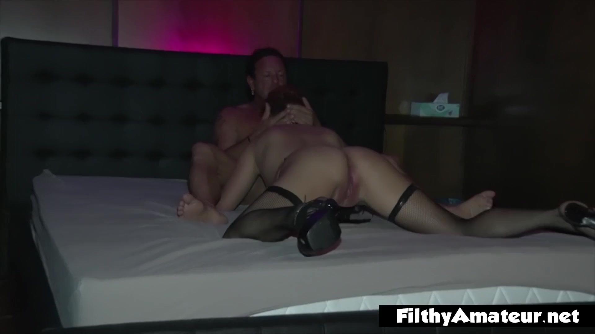 women porno moms