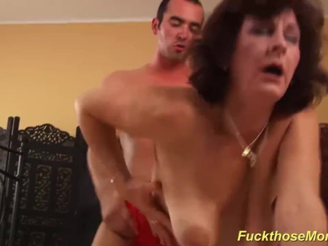 Busty hairy mom gets fucked Busty Hairy Mom B L Rough Fucked Free Porn Videos Youporn