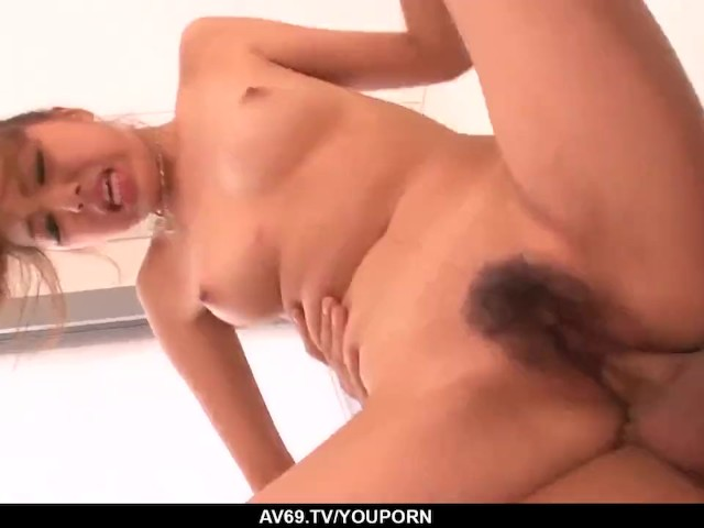 real african porn tube