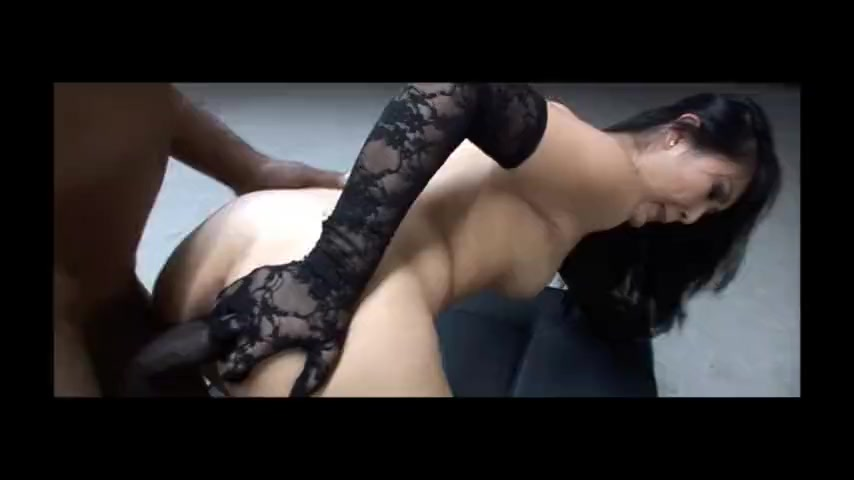 Asian evelyn lin blowjob compilation mobile porn xxx
