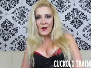 Cuckolding Humiliation And Cheating Wives Videos