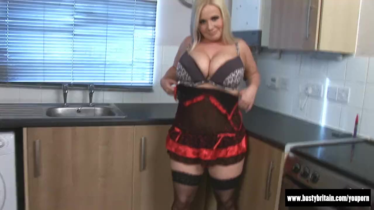 Amature wife double penetrations