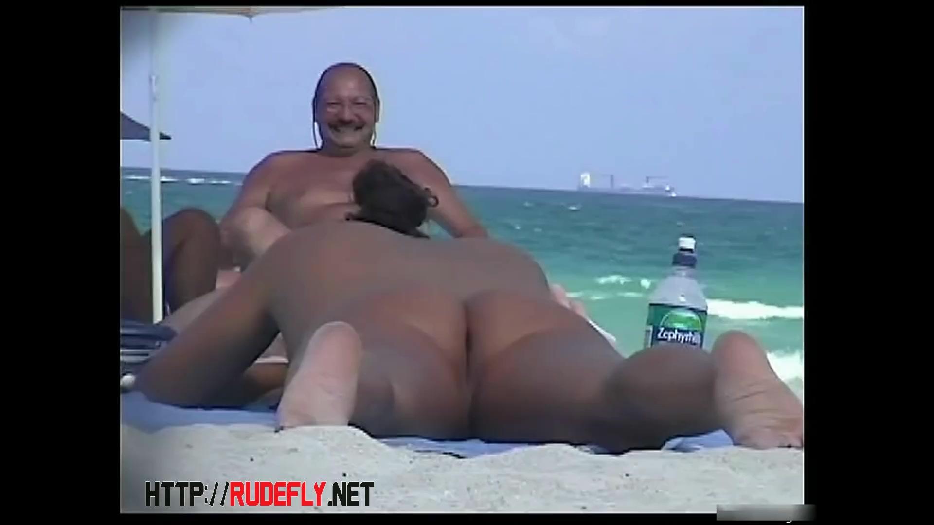 massive anal orgy