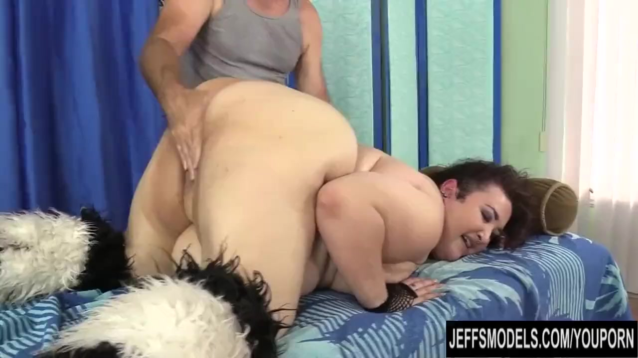 Haley reed anal fisting