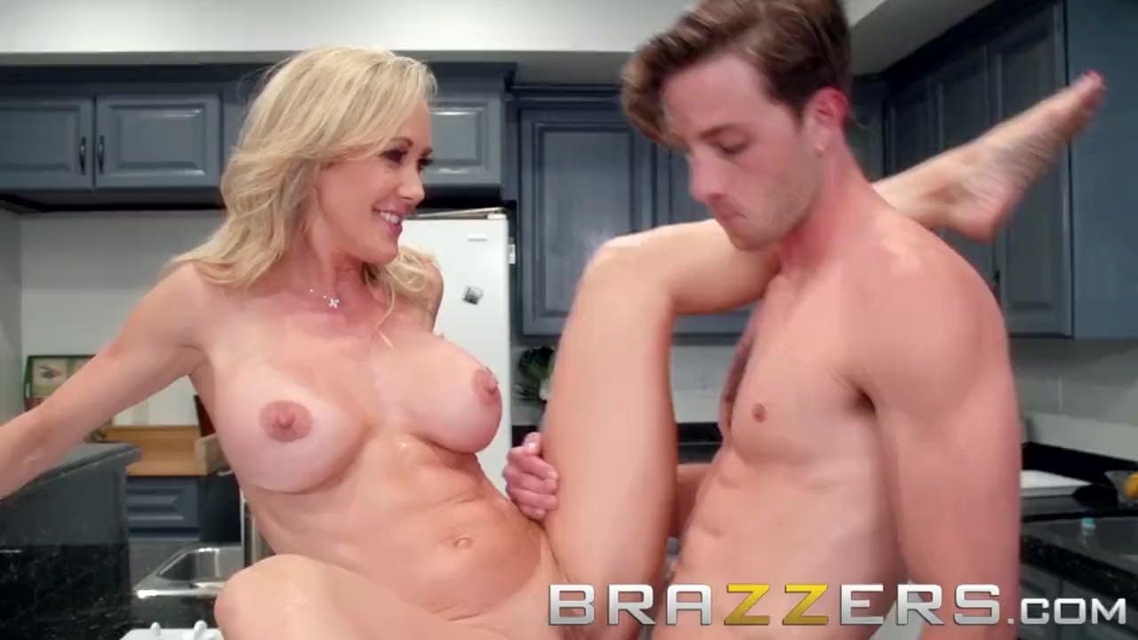 Busty stepmom brandi love pounded hard-5712