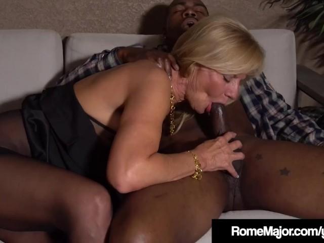 mature BBC porno Hollywood chaud xxx vidéos