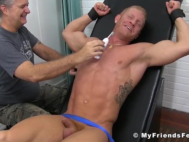 Nude girl armpit pics