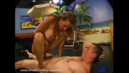 Anal Driveway Kanal Auf Youporn Top Porno Videos