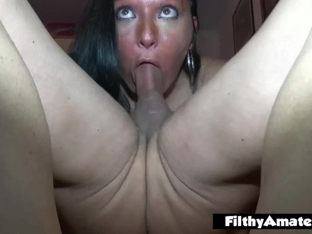 Real Amateur Wife Swinger