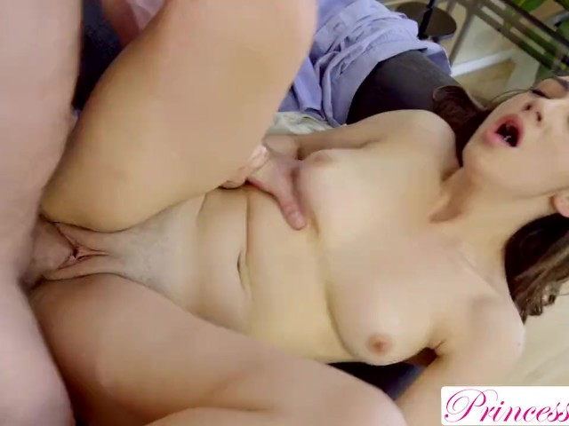 Japanese Amateur Teen Creampie