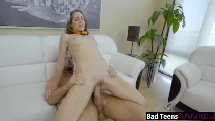 Teen porno karbad