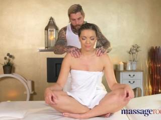 Massage Rooms Sensual massage and deep orgasms