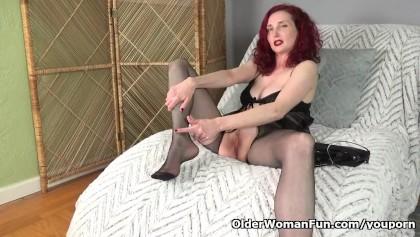 beautiful sexy girls hd pussy