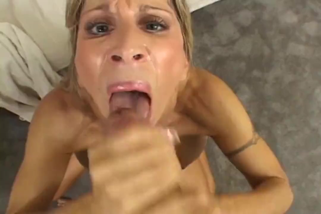 Wife with black cock