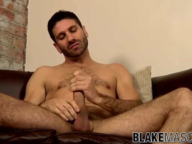 Piper Perri Huge Black Cock