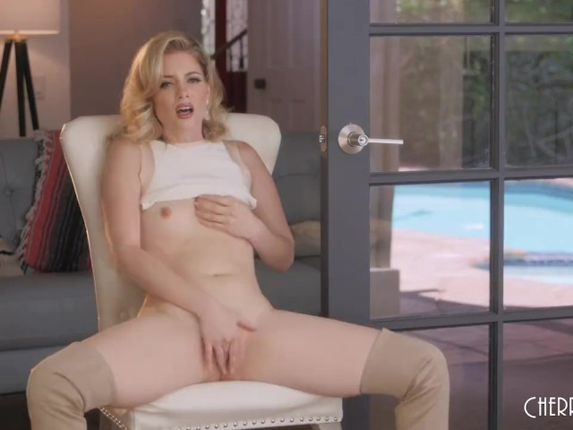 Charlotte stokely free videos