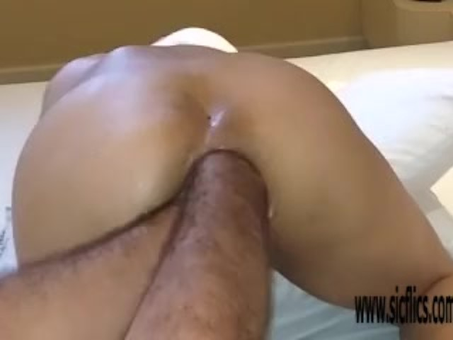 Double Anal Fisting Amateur Brazilian Milf - Free Porn ...