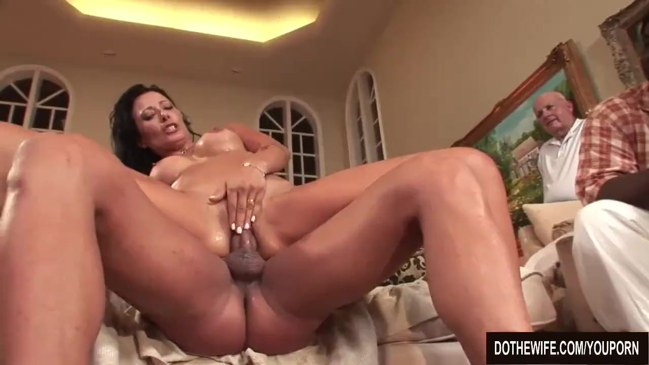 Zoey holloway anal