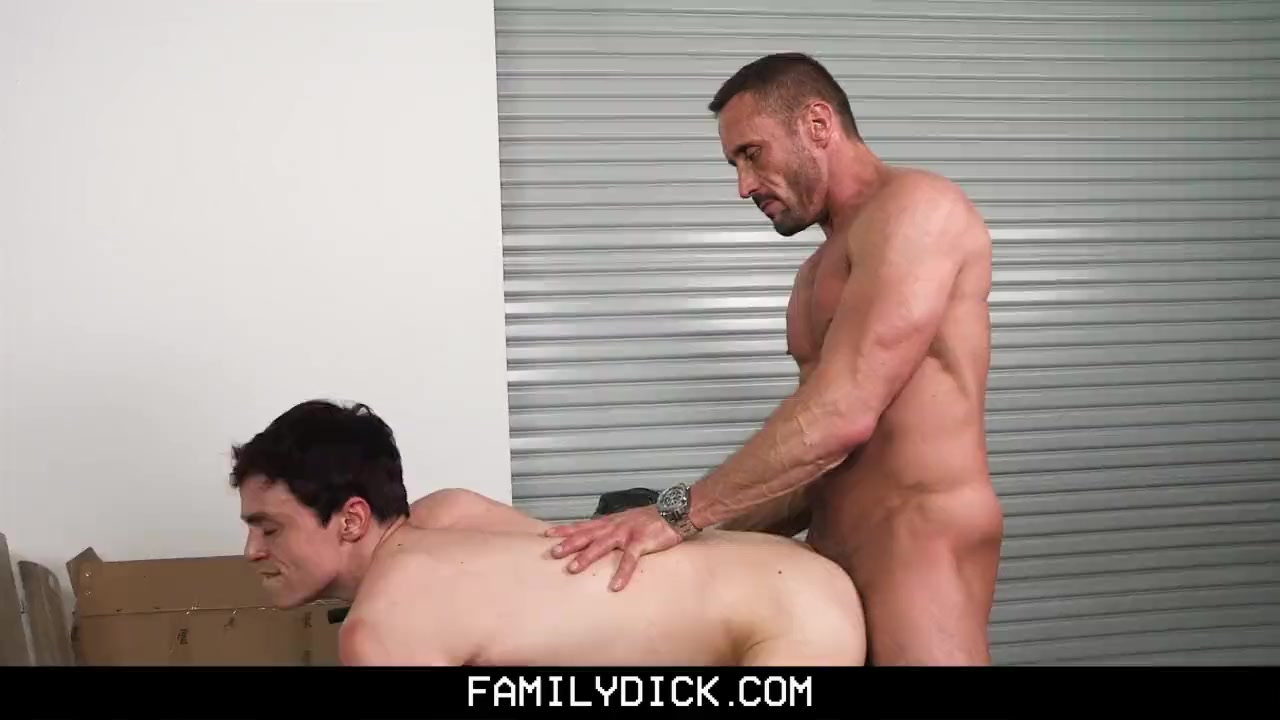 Kelly starr anal divas in latex porn tube