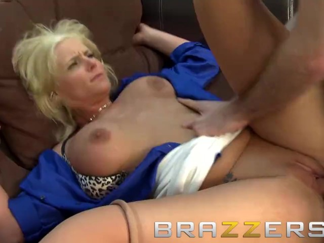 Mom Watching Daughter Anal